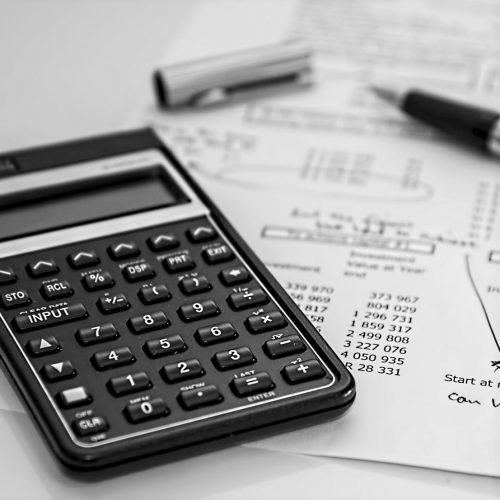 Crédit aux PME: pourquoi les alternatives aux banques ont du mal à percer