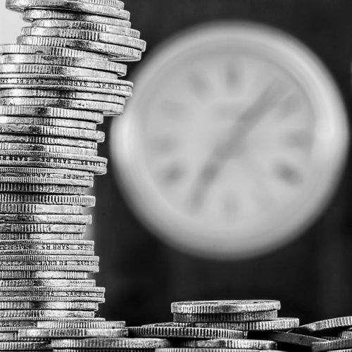 TAIGA : maîtrisez le processus de recouvrement de vos créances