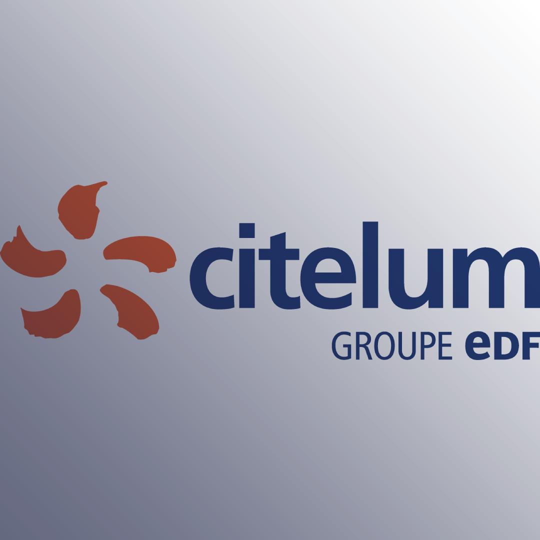 Citelum with TAIGA Solutions