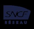 SNCF-e